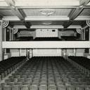 Dale Theatre