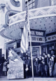Loew's Globe Theatre