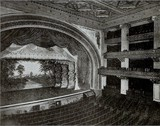 Studebaker Theater & Playhouse Theater