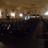 Elm Draught House Cinema