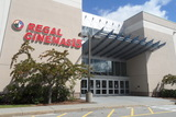 Regal Cinemas Solomon Pond Mall 15