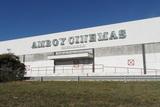 Amboy Multiplex Cinemas