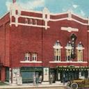 Haines Theatre