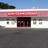 Bow-Tie Strathmore Cinema 4