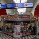 AMC Loews New Brunswick 18