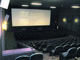 Celebration! Cinema Lansing & IMAX