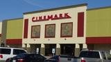 Cinemark 12