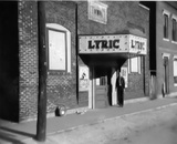 Lyric Live Theater