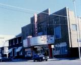 Artcraft Theatre