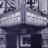 Colony Theatre