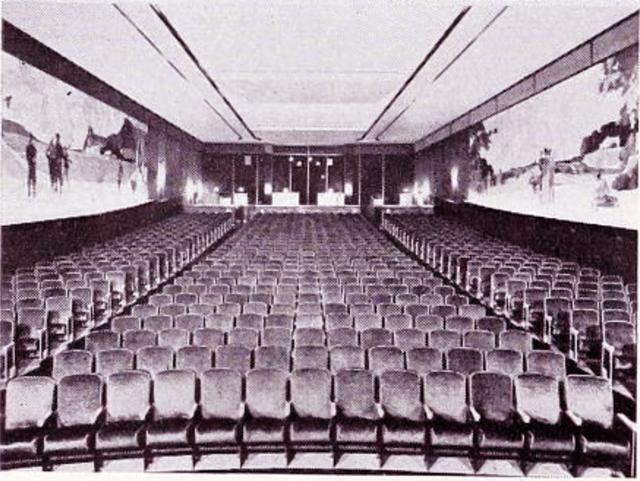 mariemont theatre in cincinnati oh cinema treasures