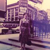1958 photo courtesy of Stephen Sclafani.