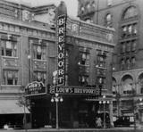 Loew's Brevoort Theatre