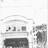 Granada Theater Entrance