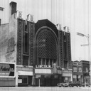 Lincoln Theater