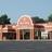 Northwest Square 10 Theatre