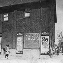 Deseronto Bayview Theatre
