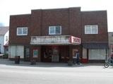 Monon Theater
