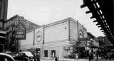 Caribe Theatre