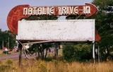 Natalie Drive-In