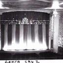 1940s Auditorium