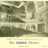Interior 1907