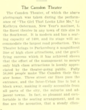 1907 article pic 1
