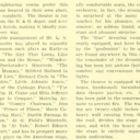 1907 Article pic 2