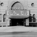 Murat Theater