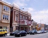 Capital Theatre