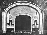 Bloor Theatre