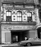 Golden Star Cinema