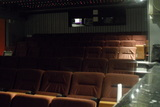 Kommunales Kino