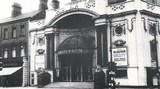 Criterion Picture Theatre