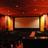 Ziegfeld Theatre