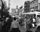 1955 photo credit University of Chicago Photographic Archive.