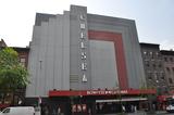 Chelsea Cinemas