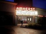Amherst 3 Theatre