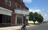 Glassboro Theatre