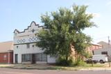 Compton Theatre