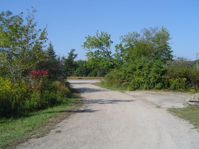 North Twin Drive-In