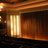 Astor Theatre