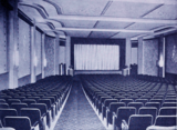 Major Theatre