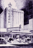 Queen Theater