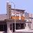 El Cajon Theatre