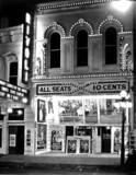 Rivoli Theater 1923