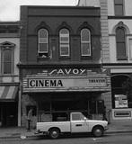 1970 Savoy incarnation
