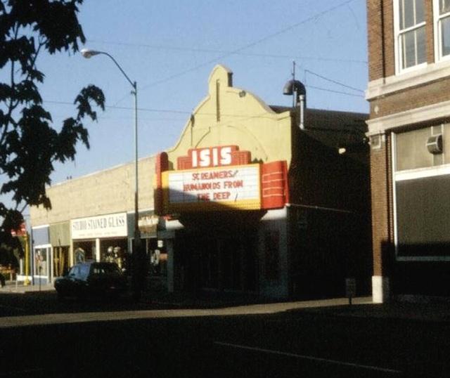 kokomo indiana movie theater indianapolis deals best