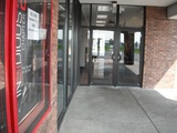 Three Rivers 6 entrance