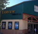 Fairview Theatre